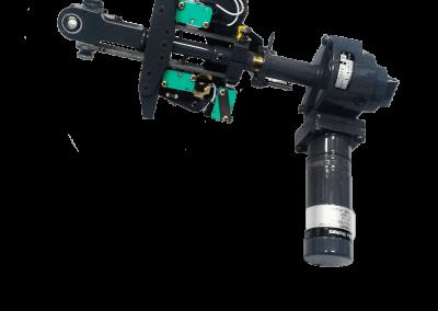 C051-1R-min